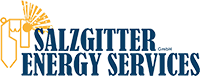 Salzgitter Energy Services GmbH Logo